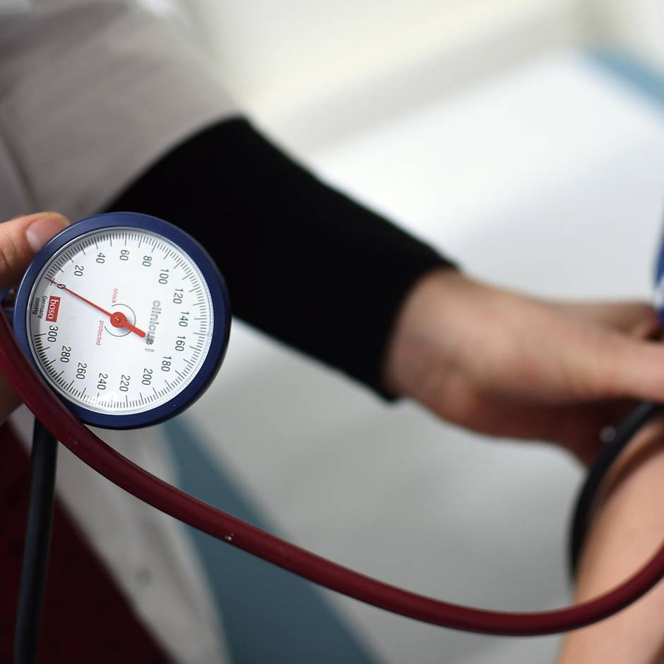 News von heute: Spanische Ärzte reanimieren Frau sechs Stunden nach Herzstillstand