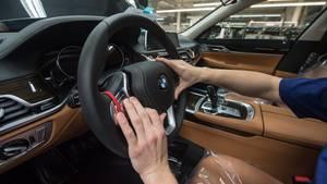 rückruf-ticker _ takata-airbags bei bmw