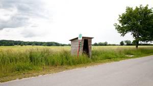 Dorfkind: Ich liebe meine Heimat – aber ich will nie wieder zurück