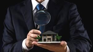 Abzocke Mietkaution: Finanztest warnt vor fieser Masche