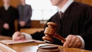 """""""Diese offene Benachteiligung von Ausländern ist schlichtweg nicht hinnehmbar"""", urteilte der Richter (Symbolbild)"""