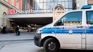 nachrichten deutschland - münchen täter in psychiatrie