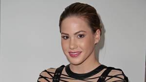 Vip News: Angelina Heger wehrt sich gegen erste Kritiker
