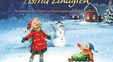 """""""Weihnachten mit Astrid Lindgren"""""""