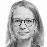 Doris Schneyink