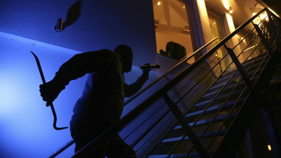 hamburg einbrechercodes an h usern polizei hat. Black Bedroom Furniture Sets. Home Design Ideas