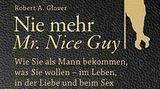Cover  Nie mehr Mr. Nice Guy