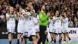 Die deutsche Handball-Nationalmannschafthätte fast ein kleines Wintermärchen geschrieben bei der WM in Dänemark und Deutschland. Die Spiele in Berlin und Köln waren regelrechte Handball-Feste. Das ganze Land drückte dem Team von Nationaltrainer Christian Prokop die Daumen. Leider war im Halbfinale gegen Norwegen Schlussund im Spiel um Platz drei gegen Frankreich war endgültig die Luft raus.