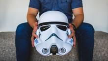 Star Wars Geschenke