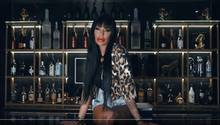 "Gina-Lisa Lohfink im Video zur neuen Single ""All I Need"""