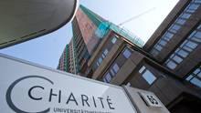 Charité in Berlin: Im Kinderkrebszentrum fehlen Pflegekräfte