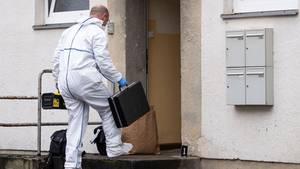 nachrichten deutschland - messerangriff köln