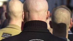 CDU-Politiker als Ordner bei rechtsextremer Demo – SPD und Grüne üben scharfe Kritik