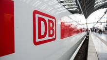Ab diesen Sonntag gelten auf den Bahnstrecken neue Fahrpläne.