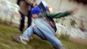 nachrichten deutschland - mobbing