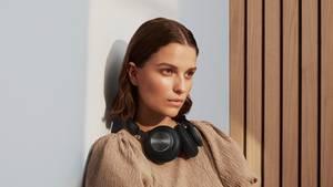 Mit skandinavischer Eleganz wollte das dänische Unternehmen Bang & Olufsen Kunden locken. Jetzt scheint klar, dass die Firma dringend einen neuen Eigentümer braucht.
