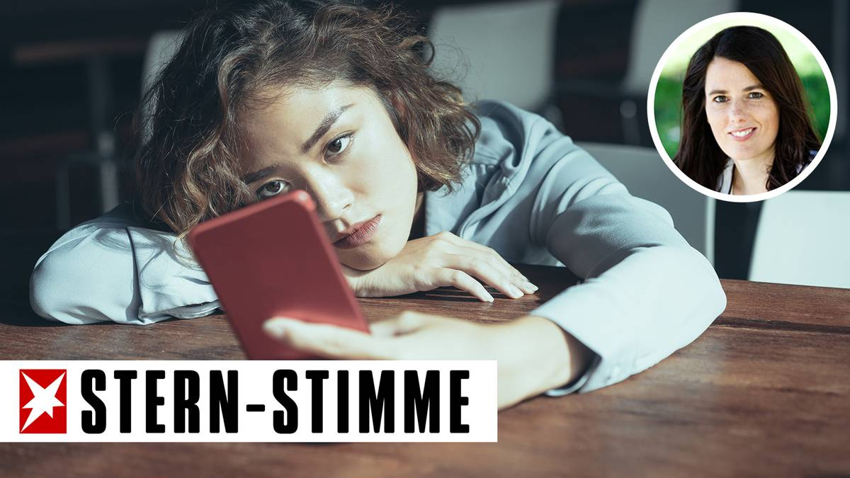 Online-dating-sexgeschichten