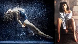 """Jennifer Beals: Was wurde aus der """"Flashdance""""-Schauspielerin?"""