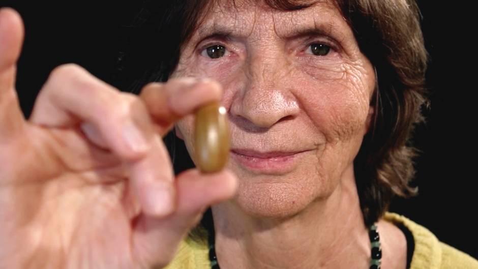 Kulturwissenschaftlerin Aleida Assmann: Was ist heute die Aufgabe Ihrer Generation, Frau Assmann?