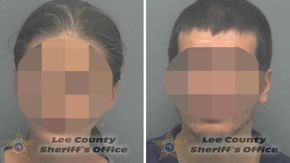 Die beiden vegan lebenden Eltern wurden wegen Mordes angeklagt