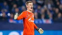 Alexander Nübels Abgang auf Schalke spaltet die Gemüter der Knappen