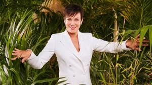 """""""Ich bin ein Star - Holt mich hier raus!"""": Sonja Kirchberger"""