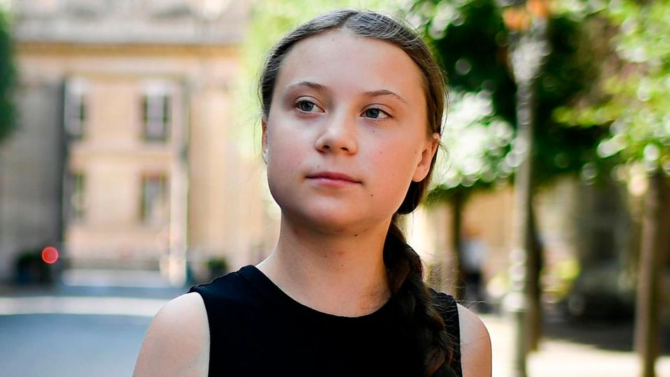 Jahresrückblick 2019: Das Jahr der Greta Thunbergs – doch wie geht's weiter im Klimaschutz?