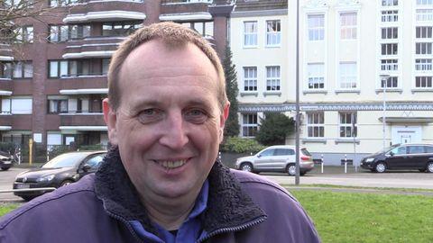 Krefeld: Finder gibt 16.000 Euro bei der Polizei ab