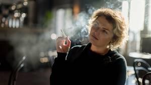 Rauchstopp: Ökotest prüft Nikotinersatzpräparate