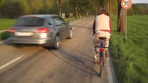 Neue Regeln für Autofahrer ab 2020