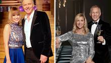 Silvestershows in ARD und ZDF