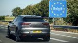 Die EU forciert die Elektromobilität