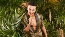 Dschungelcamp 2020: Prince Damien ist neuer Dschungelkönig