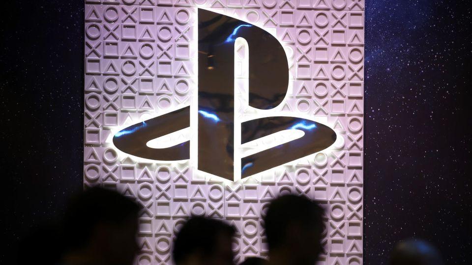 Wird die Playstation 5 bereits zur CES in Las Vegas enthüllt?