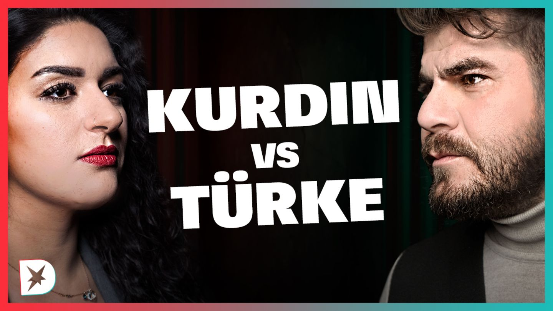 Sex kurdin Kurdish