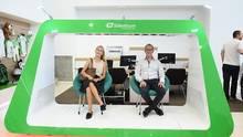 Das israelische Start-up Silentium kreiert eine persönliche Ruhezone im Auto