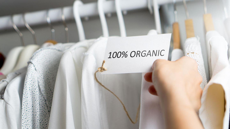 Organic Kleidung