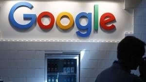 Ein ehemaliger Google-Manager erhebt schwere Vorwürfe gegen den Suchmaschinenkonzern