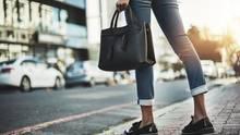 So macht Mode Spaß: Wer nachhaltig shoppt, muss dabei kein schlechtes Gewissen haben.