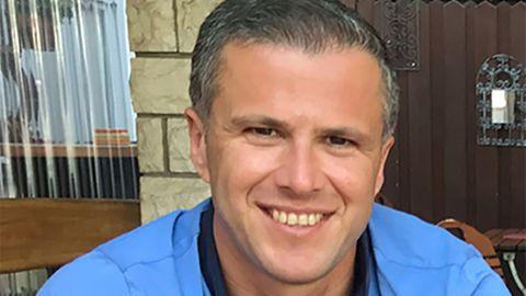 Sener Sahin, Unternehmer, zieht CSU-Bewerbung um Bürgermeisteramt zurück