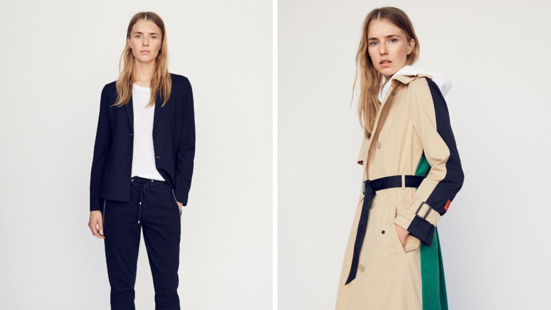 Modetrend 2020: Diese Trends sind 2020 angesagt