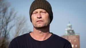 """Til Schweiger als Kommissar Nick Tschiller im """"Tatort: Tschill Out"""""""