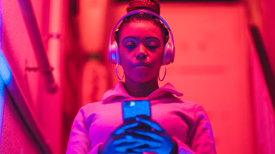 Bluetooth-Kopfhörer sind enorm populär