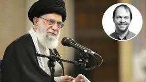 Stern Plus: Der Iran greift US-Basen an: Was plant das Mullah-Regime?