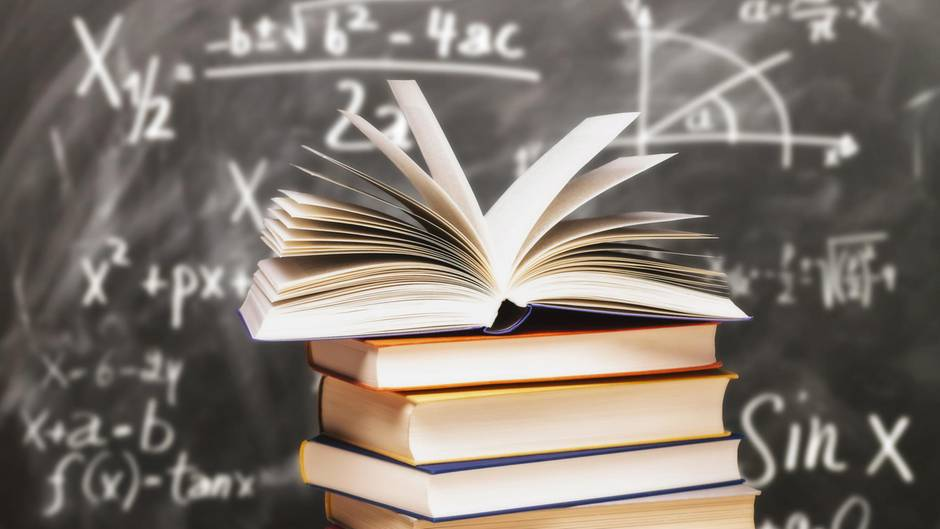 Türkei plant Schulen in Deutschland