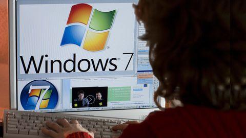 Windows 7 bekommt ab 14. januar 2020 keine Updates mehr.
