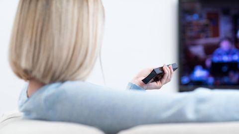 Serien in Dauerschleife: Was im TV am häufigsten gezeigt wird