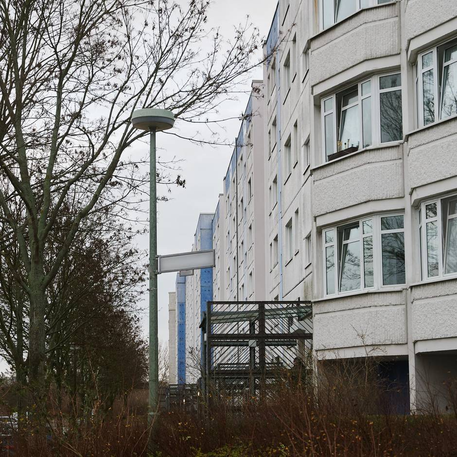 """Nachrichten aus Deutschland: Razzien in mehreren Bundesländern wegen """"staatsgefährdender Gewalttat"""""""