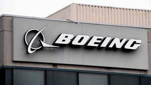 Mehr Auftragsstornierungen als Bestellungen von neuen Flugzeugen: Boeing hat nicht nurein Imageproblem.