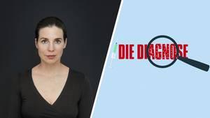Die Diagnose: Anika Geisler trifft Ärzte, die von ihren spannendsten Fällen erzählen